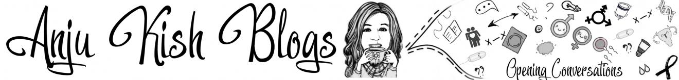 AnjuKishBlogs